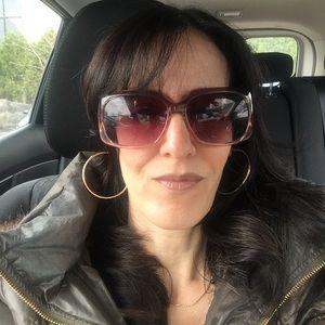Fashion sunglasses 🕶star status ⭐️